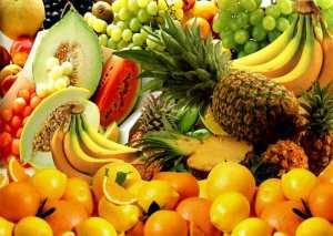 Makanan yang di bolehkan untuk penderita jantung
